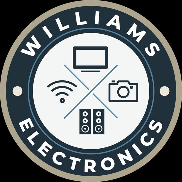 Williams Electronics